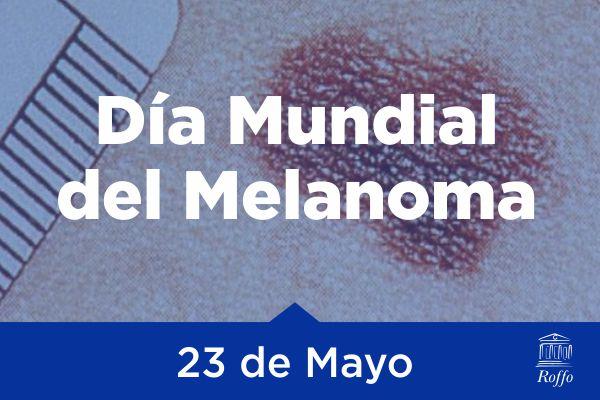 Día Mundial del Melanoma: este cáncer de piel causa 600 muertes por año en Argentina